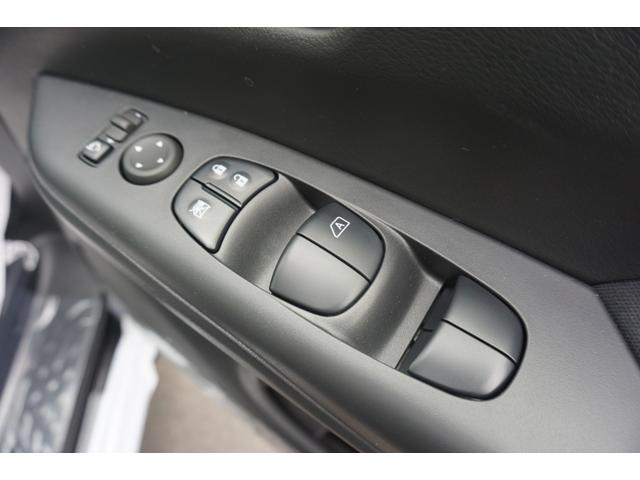 ハイウェイスター 登録済未使用車・BSW・衝突軽減ブレーキ・クリアランスソナー・オートクルーズ・両側スライド・スマートキー・ウインカードアミラーLEDテール・アイドリングストップ(22枚目)