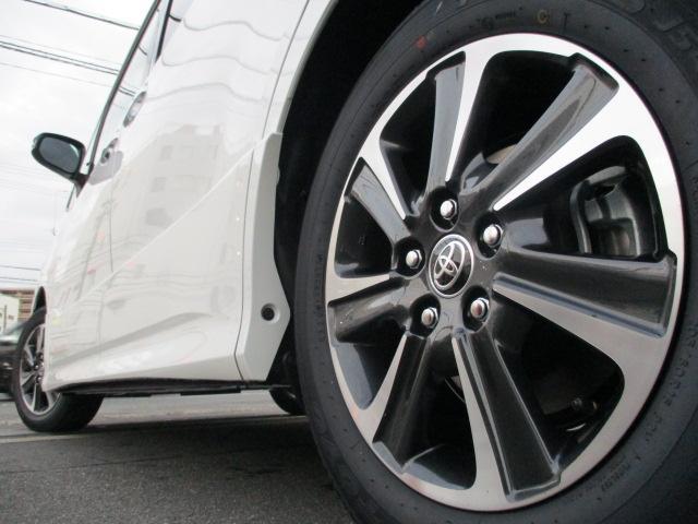 ZS 煌III 新車・トヨタセーフティセンス・ソナー・レーンキープ・LEDヘッドライト・オートハイビーム・USBソケット・ナノイー搭載・ハーフレザーシート・両側パワスラ・オートクルーズ(12枚目)