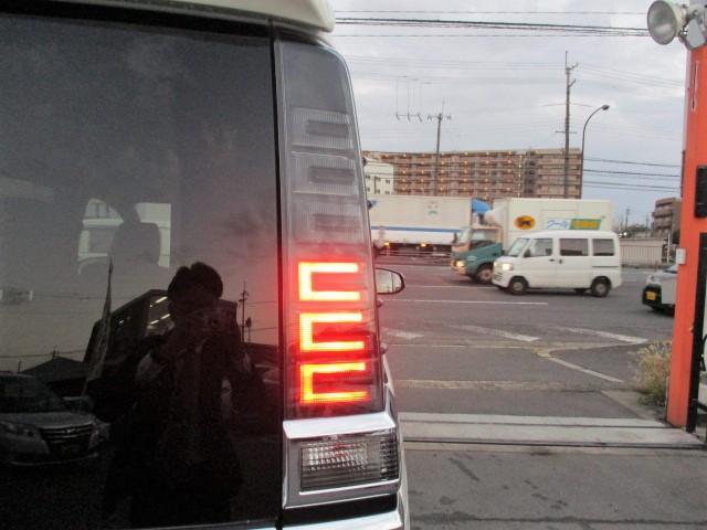 ZS 煌III 新車 トヨタセーフティセンス・クリアランスソナー・レーンキープ・LEDヘッド・オートハイビーム・USBソケット・ナノイー搭載・ハーフレザーシート・両側パワスラ・オートクルーズ(13枚目)