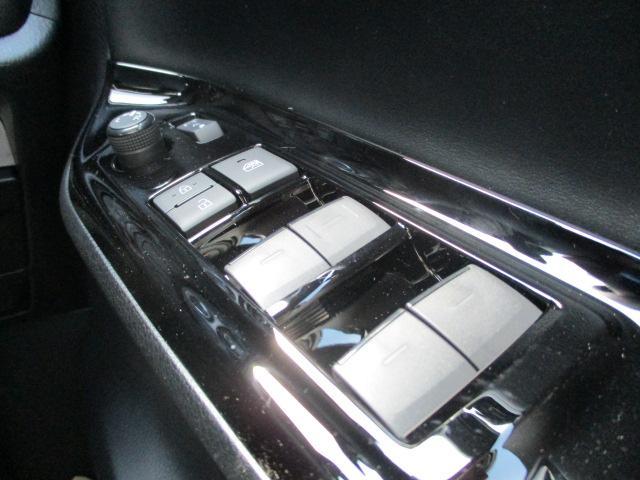 ZS 煌III 新車 トヨタセーフティセンス・クリアランスソナー・レーンキープ・LEDヘッド・オートハイビーム・USBソケット・ナノイー搭載・ハーフレザーシート・両側パワスラ・オートクルーズ(23枚目)