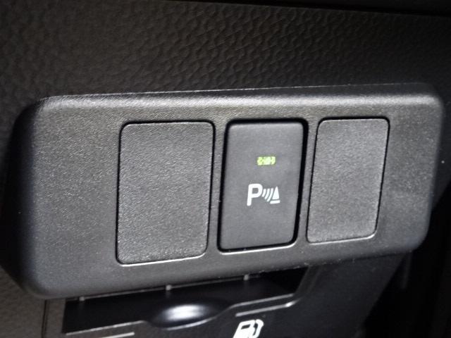 カスタムG 新車・安全ブレーキ・ソナー・クルコン・シートヒーター・両側パワスラ・スマートキー・LEDヘッド・電動パーキングブレーキ・シートバックテーブル・アイドリングストップ14AW(20枚目)