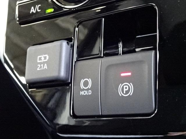 カスタムG 新車・安全ブレーキ・ソナー・クルコン・シートヒーター・両側パワスラ・スマートキー・LEDヘッド・電動パーキングブレーキ・シートバックテーブル・アイドリングストップ14AW(21枚目)