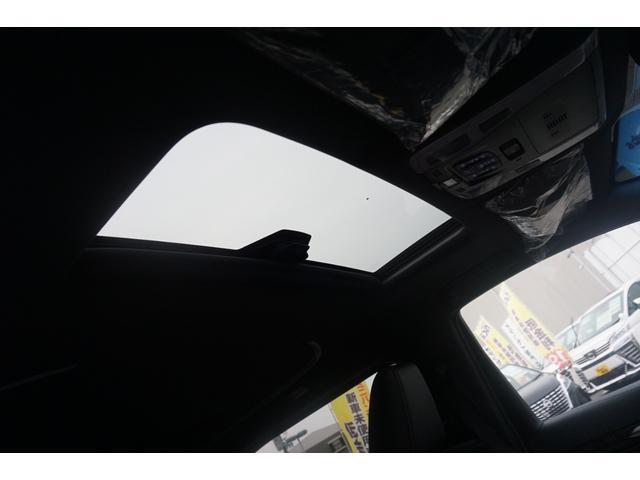 2.5S タイプゴールドII 新車・ムーンルーフ・Dオーディオ・Bluetooth・二眼LED・衝突軽減ブレーキ・バックカメラ・レーダークルーズ・クリアランスソナー・電動リアゲート・ハーフレザーシート・両側パワスラ(15枚目)