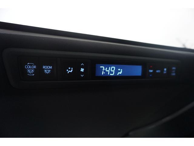 2.5S タイプゴールドII 新車・ムーンルーフ・Dオーディオ・Bluetooth・二眼LED・衝突軽減ブレーキ・バックカメラ・レーダークルーズ・クリアランスソナー・電動リアゲート・ハーフレザーシート・両側パワスラ(16枚目)
