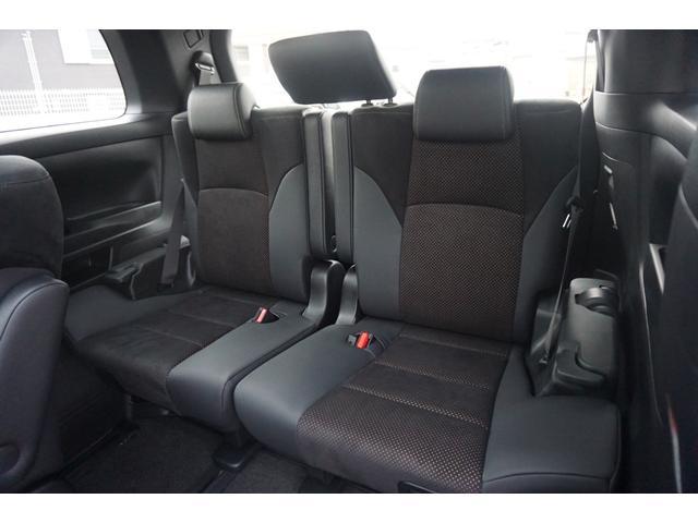 2.5S タイプゴールドII 新車・ムーンルーフ・Dオーディオ・Bluetooth・二眼LED・衝突軽減ブレーキ・バックカメラ・レーダークルーズ・クリアランスソナー・電動リアゲート・ハーフレザーシート・両側パワスラ(28枚目)