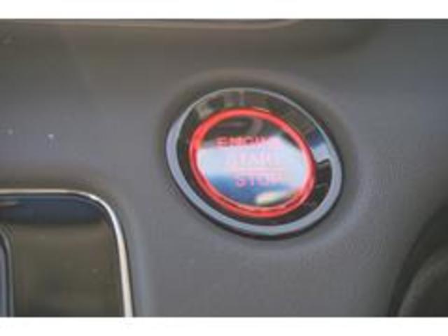 アブソルート ハーフレザーシート・マルチビューカメラ・ナビ装着用SPパッケージ・ETC2.0・ホンダスマートパーキングアシストシステム・ソナー・パワーシート・両側パワスラLEDヘッド(22枚目)