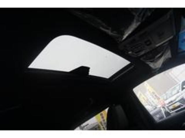 2.5S タイプゴールドII 新車・ムーンルーフ・後席モニター・デジタルインナーミラー・ディスプレイオーディオ・Bluetooth・三眼LED・衝突軽減ブレーキ・バックカメラ・レーダークルーズ・電動リアゲート・ハーフレザーシート(14枚目)