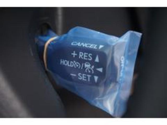 2.5S タイプゴールドII 新車・ムーンルーフ・後席モニター・デジタルインナーミラー・ディスプレイオーディオ・Bluetooth・三眼LED・衝突軽減ブレーキ・バックカメラ・レーダークルーズ・電動リアゲート・ハーフレザーシート(20枚目)