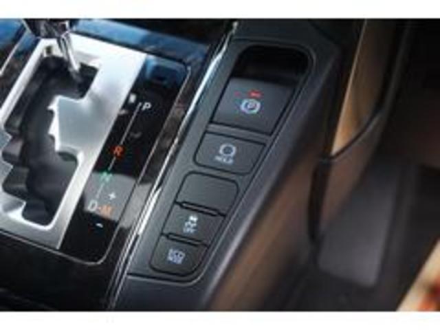 2.5S タイプゴールドII 新車・ムーンルーフ・後席モニター・デジタルインナーミラー・ディスプレイオーディオ・Bluetooth・三眼LED・衝突軽減ブレーキ・バックカメラ・レーダークルーズ・電動リアゲート・ハーフレザーシート(23枚目)