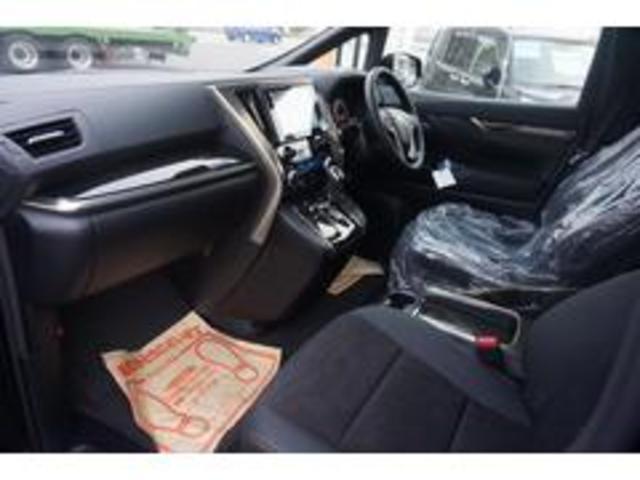 2.5S タイプゴールドII 新車・ムーンルーフ・後席モニター・デジタルインナーミラー・ディスプレイオーディオ・Bluetooth・三眼LED・衝突軽減ブレーキ・バックカメラ・レーダークルーズ・電動リアゲート・ハーフレザーシート(31枚目)