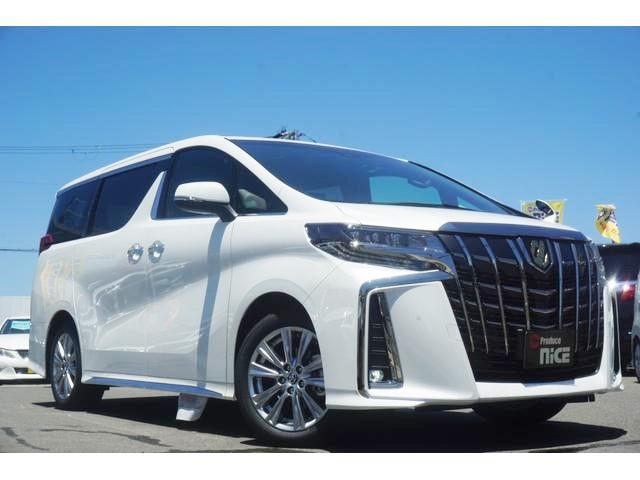 2.5S タイプゴールドII 新車・ムーンルーフ・後席モニター・デジタルインナーミラー・ディスプレイオーディオ・Bluetooth・三眼LED・衝突軽減ブレーキ・バックカメラ・レーダークルーズ・電動リアゲート・ハーフレザーシート(35枚目)
