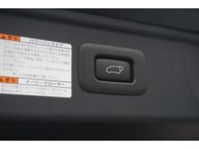 2.5S タイプゴールドII 新車・ムーンルーフ・後席モニター・ディスプレイオーディオ・Bluetooth・三眼LED・衝突軽減ブレーキ・バックカメラ・レーダークルーズ・クリアランスソナー・電動リアゲート・ハーフレザーシート(24枚目)
