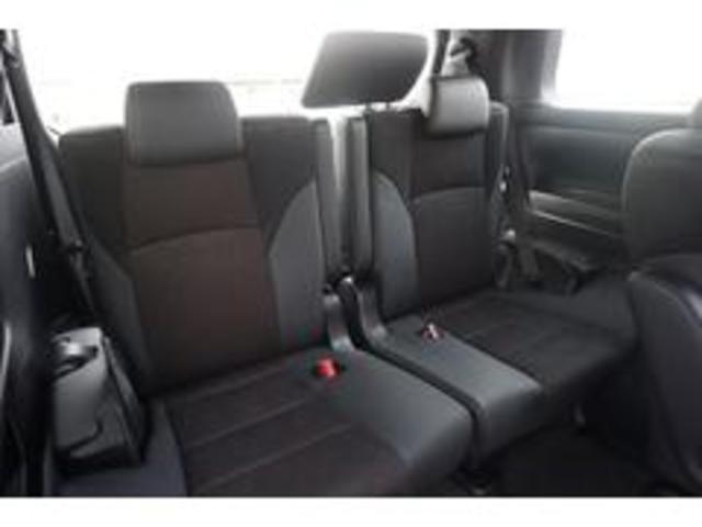 2.5S タイプゴールドII 新車・ムーンルーフ・後席モニター・ディスプレイオーディオ・Bluetooth・三眼LED・衝突軽減ブレーキ・バックカメラ・レーダークルーズ・クリアランスソナー・電動リアゲート・ハーフレザーシート(27枚目)