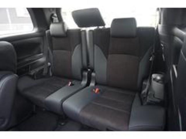 2.5S タイプゴールドII 新車・ムーンルーフ・後席モニター・ディスプレイオーディオ・Bluetooth・三眼LED・衝突軽減ブレーキ・バックカメラ・レーダークルーズ・クリアランスソナー・電動リアゲート・ハーフレザーシート(28枚目)