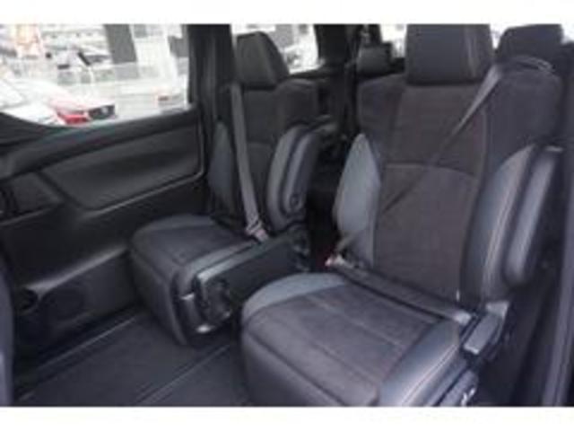 2.5S タイプゴールドII 新車・ムーンルーフ・後席モニター・ディスプレイオーディオ・Bluetooth・三眼LED・衝突軽減ブレーキ・バックカメラ・レーダークルーズ・クリアランスソナー・電動リアゲート・ハーフレザーシート(29枚目)