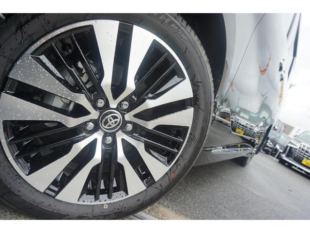 2.5S Cパッケージ 新車・シグネチャー付きモデリスタエアロ・ツインムーンルーフ・ディスプレイオーディオ・三眼LEDヘッド・シートメモリー・オートハイビーム・衝突防止ブレーキ・シートヒーター(12枚目)