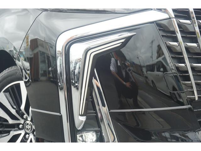 2.5S Cパッケージ 新車・シグネチャー付きモデリスタエアロ・ツインムーンルーフ・ディスプレイオーディオ・三眼LEDヘッド・シートメモリー・オートハイビーム・衝突防止ブレーキ・シートヒーター(15枚目)