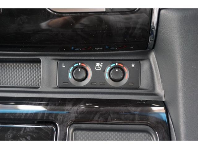 2.5S Cパッケージ 新車・シグネチャー付きモデリスタエアロ・ツインムーンルーフ・ディスプレイオーディオ・三眼LEDヘッド・シートメモリー・オートハイビーム・衝突防止ブレーキ・シートヒーター(23枚目)