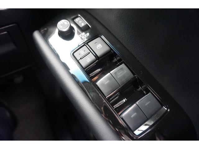 2.5S Cパッケージ 新車・シグネチャー付きモデリスタエアロ・ツインムーンルーフ・ディスプレイオーディオ・三眼LEDヘッド・シートメモリー・オートハイビーム・衝突防止ブレーキ・シートヒーター(27枚目)