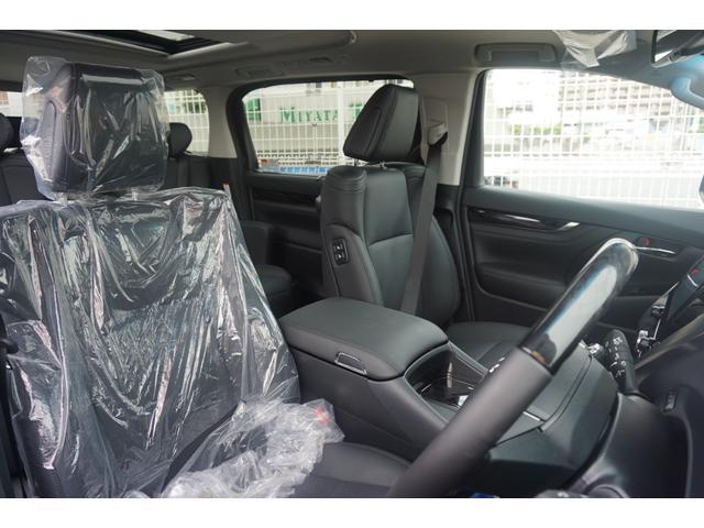 2.5S Cパッケージ 新車・シグネチャー付きモデリスタエアロ・ツインムーンルーフ・ディスプレイオーディオ・三眼LEDヘッド・シートメモリー・オートハイビーム・衝突防止ブレーキ・シートヒーター(29枚目)