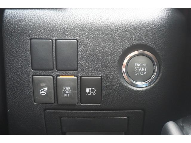 2.5S Cパッケージ 新車・モデリスタエアロ・デジタルインナーミラー・ツインムーンルーフ・ディスプレイオーディオ・三眼LEDヘッド・シートメモリー・オートハイビーム・衝突防止ブレーキ・シートヒーター(26枚目)