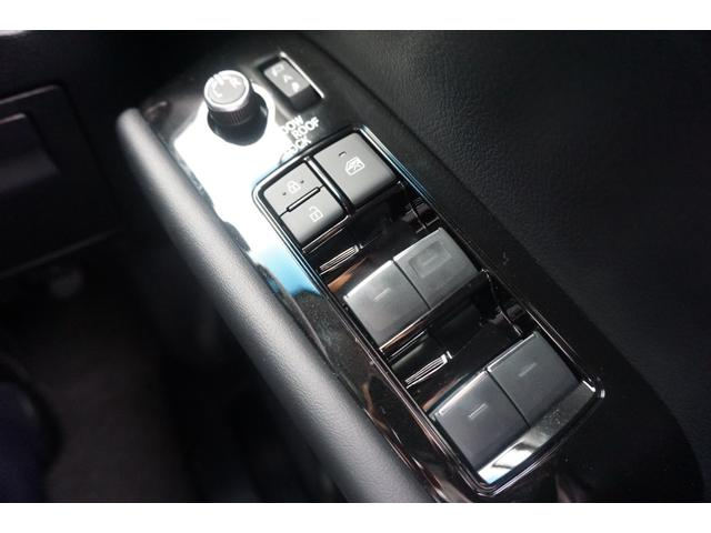 2.5S Cパッケージ 新車・モデリスタエアロ・デジタルインナーミラー・ツインムーンルーフ・ディスプレイオーディオ・三眼LEDヘッド・シートメモリー・オートハイビーム・衝突防止ブレーキ・シートヒーター(28枚目)