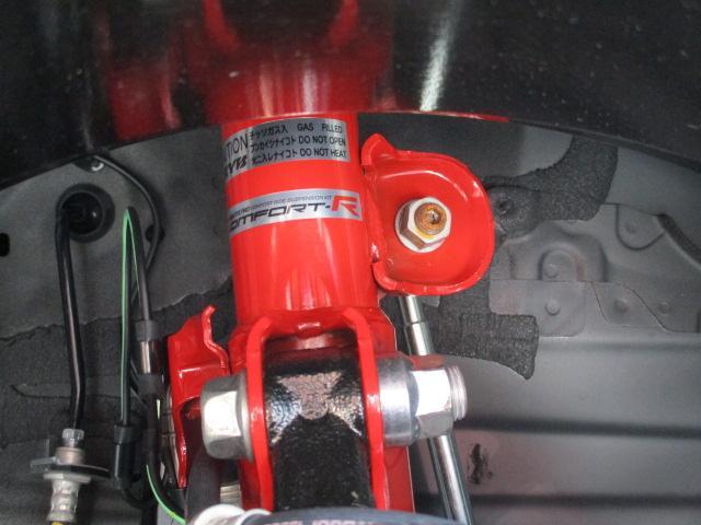 2.5S Cパッケージ モデリスタエアロ タナベ車高調 20インチアルミ ムーンルーフ 両側パワースライドドア 三眼LEDヘッドライト シートベンチレーション シーケンシャルウィンカー ディスプレイオーディオ シートメモリー(14枚目)