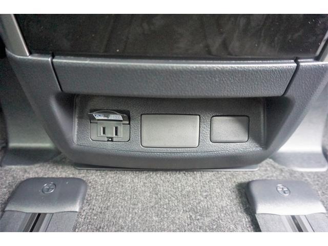 2.5S Cパッケージ モデリスタエアロ タナベ車高調 20インチアルミ ムーンルーフ 両側パワースライドドア 三眼LEDヘッドライト シートベンチレーション シーケンシャルウィンカー ディスプレイオーディオ シートメモリー(26枚目)