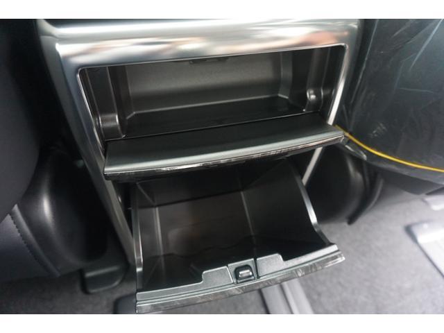2.5S Cパッケージ モデリスタエアロ タナベ車高調 20インチアルミ ムーンルーフ 両側パワースライドドア 三眼LEDヘッドライト シートベンチレーション シーケンシャルウィンカー ディスプレイオーディオ シートメモリー(28枚目)