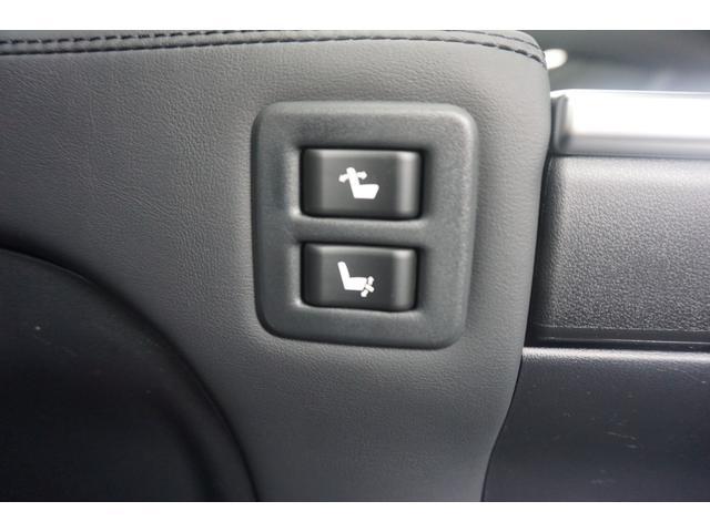 2.5S Cパッケージ モデリスタエアロ タナベ車高調 20インチアルミ ムーンルーフ 両側パワースライドドア 三眼LEDヘッドライト シートベンチレーション シーケンシャルウィンカー ディスプレイオーディオ シートメモリー(30枚目)