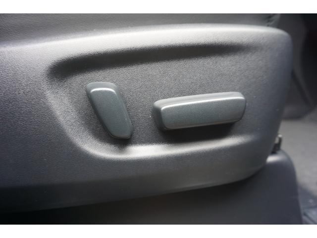 2.5S Cパッケージ モデリスタエアロ タナベ車高調 20インチアルミ ムーンルーフ 両側パワースライドドア 三眼LEDヘッドライト シートベンチレーション シーケンシャルウィンカー ディスプレイオーディオ シートメモリー(33枚目)
