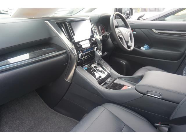2.5S Cパッケージ モデリスタエアロ タナベ車高調 20インチアルミ ムーンルーフ 両側パワースライドドア 三眼LEDヘッドライト シートベンチレーション シーケンシャルウィンカー ディスプレイオーディオ シートメモリー(35枚目)