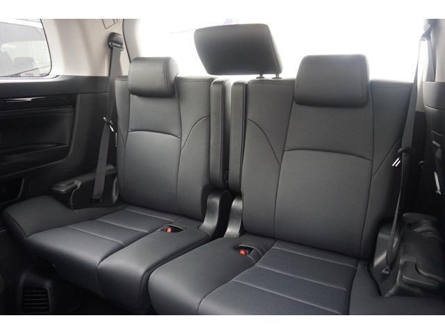 2.5S Cパッケージ モデリスタエアロ タナベ車高調 20インチアルミ ムーンルーフ 両側パワースライドドア 三眼LEDヘッドライト シートベンチレーション シーケンシャルウィンカー ディスプレイオーディオ シートメモリー(38枚目)