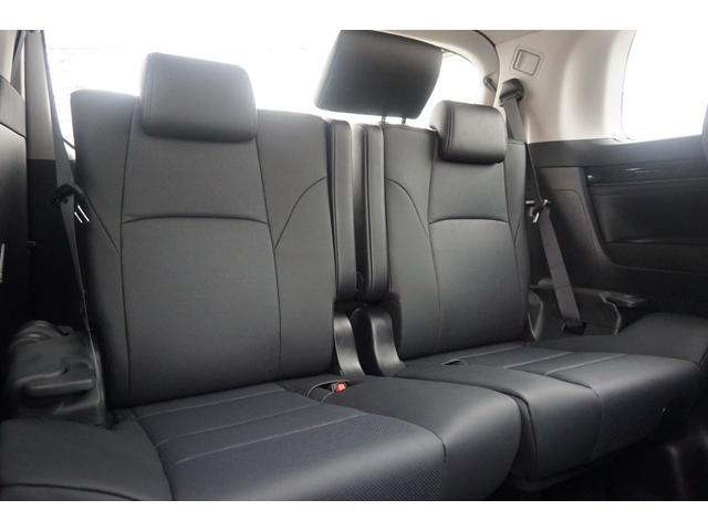 2.5S Cパッケージ モデリスタエアロ タナベ車高調 20インチアルミ ムーンルーフ 両側パワースライドドア 三眼LEDヘッドライト シートベンチレーション シーケンシャルウィンカー ディスプレイオーディオ シートメモリー(39枚目)