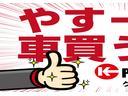 名神茨木インターから1分!販売実績5,000台以上!全国納車可能!お見積り無料!