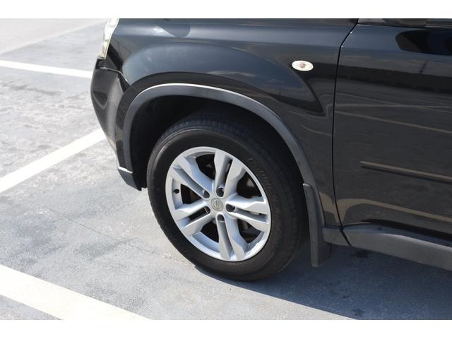 20X 4WD 1オーナー HID HDD フルセグ(20枚目)