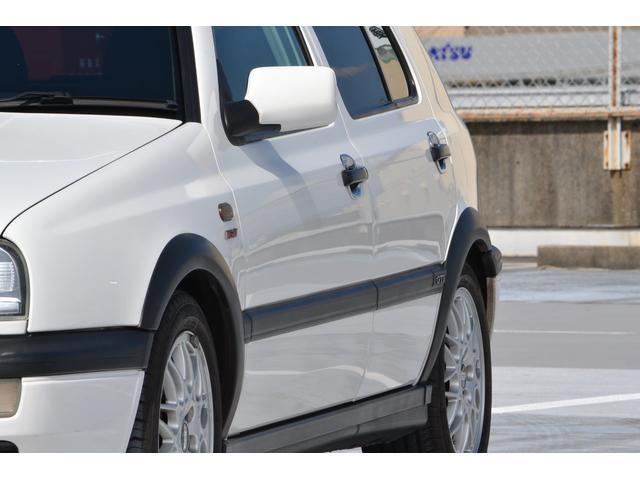 GTI 16V マフラー ビルシュタイン 内外装美車(14枚目)