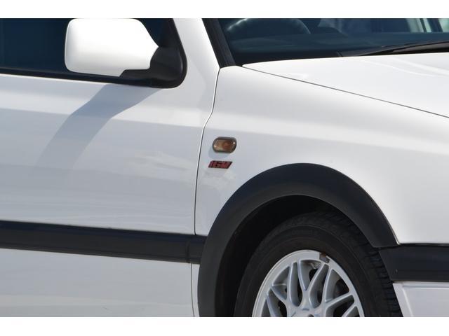 GTI 16V マフラー ビルシュタイン 内外装美車(16枚目)