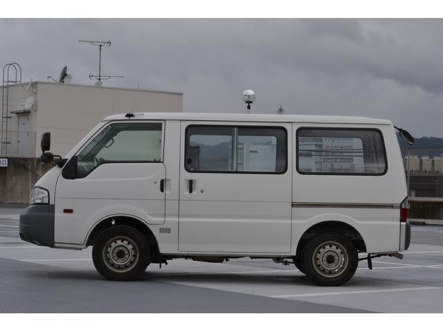 「日産」「バネットバン」「その他」「京都府」の中古車2