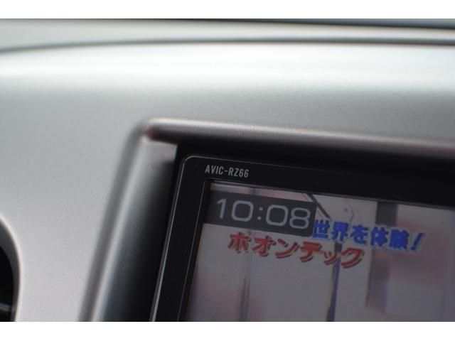 「スズキ」「ワゴンR」「コンパクトカー」「京都府」の中古車65