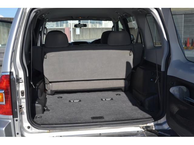 「三菱」「パジェロ」「SUV・クロカン」「京都府」の中古車34