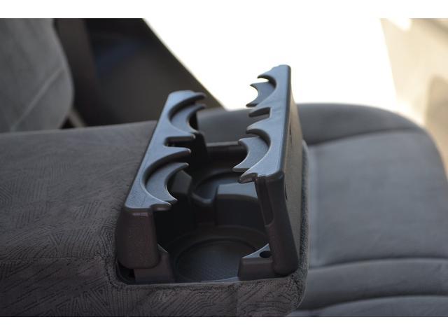「三菱」「パジェロ」「SUV・クロカン」「京都府」の中古車44