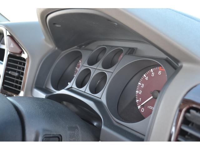 「三菱」「パジェロ」「SUV・クロカン」「京都府」の中古車49