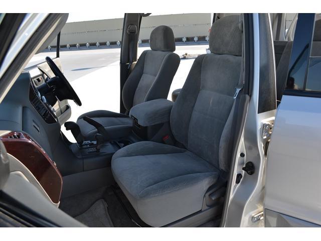 「三菱」「パジェロ」「SUV・クロカン」「京都府」の中古車61