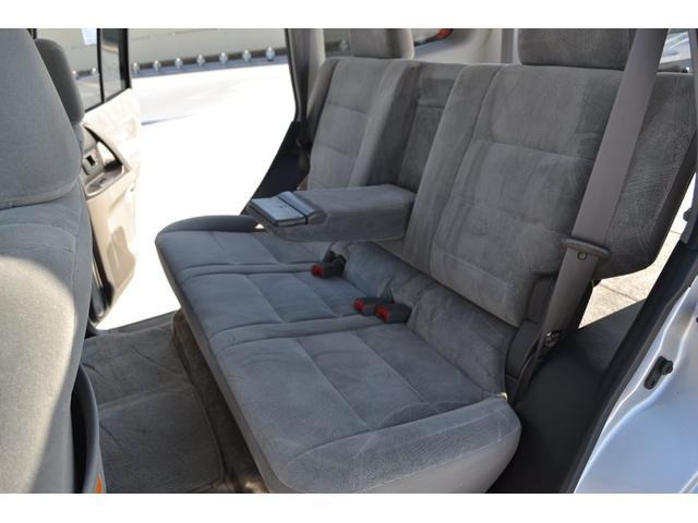 「三菱」「パジェロ」「SUV・クロカン」「京都府」の中古車62
