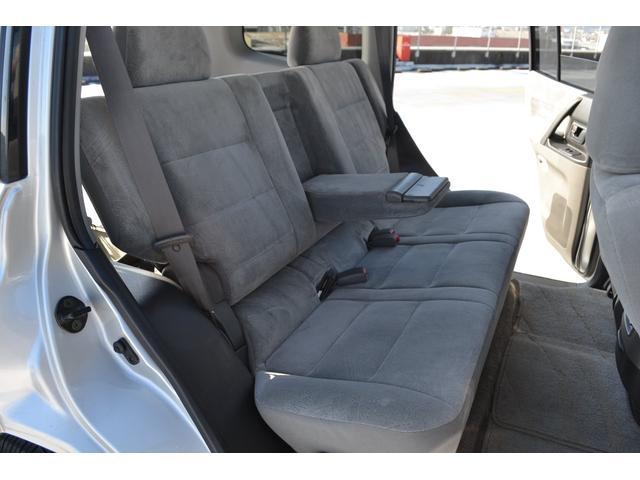 「三菱」「パジェロ」「SUV・クロカン」「京都府」の中古車65