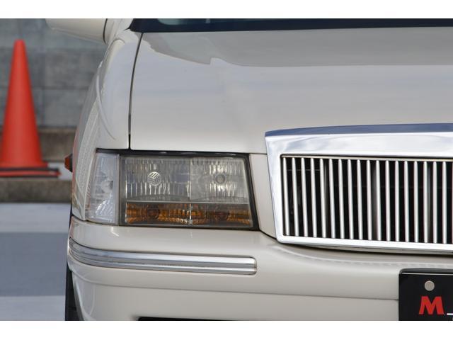 「キャデラック」「キャデラック コンコース」「セダン」「京都府」の中古車11