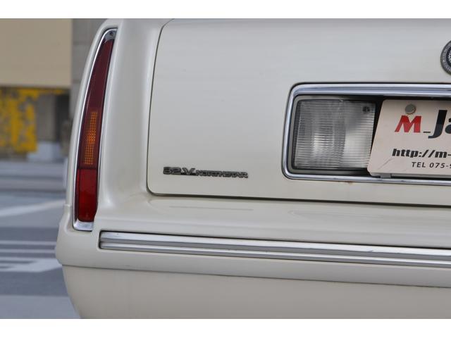 「キャデラック」「キャデラック コンコース」「セダン」「京都府」の中古車37