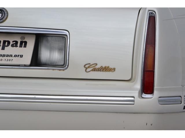 「キャデラック」「キャデラック コンコース」「セダン」「京都府」の中古車38