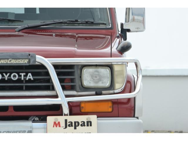 「トヨタ」「ランドクルーザープラド」「SUV・クロカン」「京都府」の中古車8